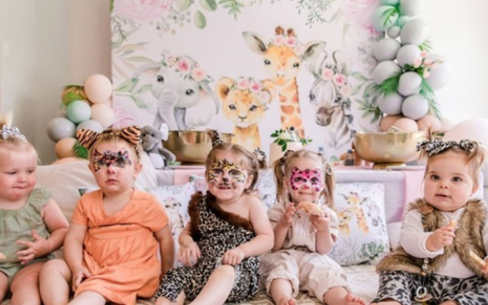 kids-party-image