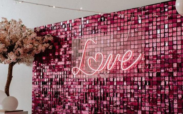 shimmer-wall-image